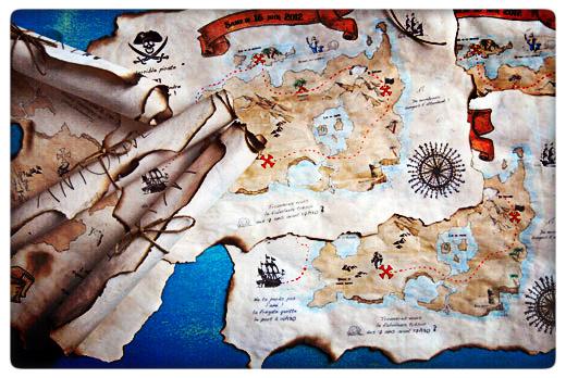 invitation-carte-pirate-2