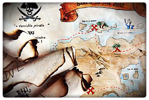invitation-carte-pirate-3b